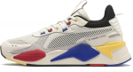 Obuv Puma RS-X Colour Theory