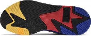 Incaltaminte Puma RS-X Colour Theory