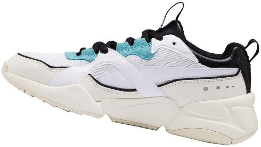 Shoes Puma Nova 2 Wn s