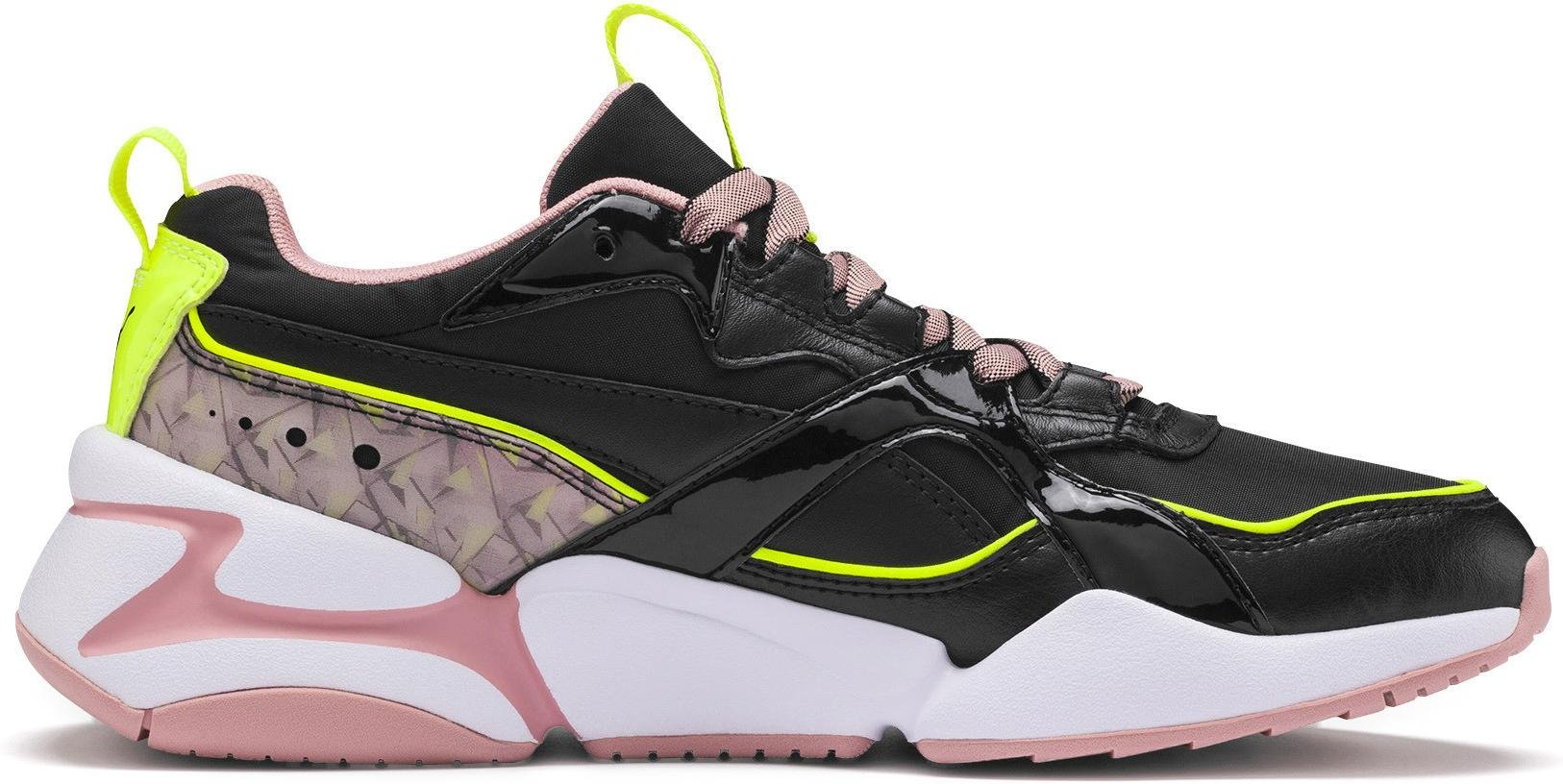 Shoes Puma Nova 2 Shift Wn s