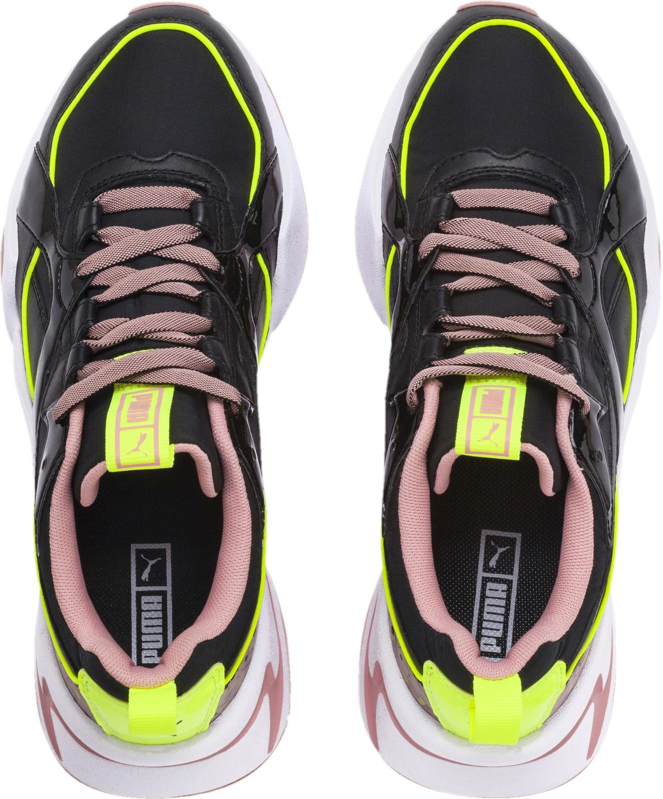 Shoes Puma Nova 2 Shift Wn s