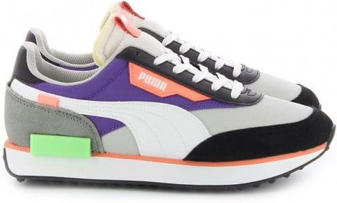 Puma FUTURE RIDER PLAY ON Cipők