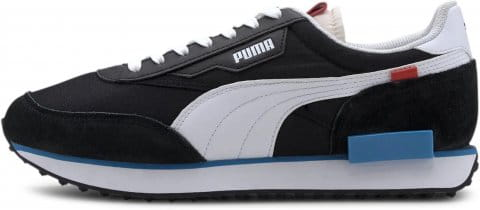 Incaltaminte Puma FUTURE RIDER PLAY ON