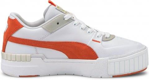 Puma Cali Sport Mix W Cipők