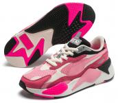 Puma RS-X³ PUZZLE Cipők