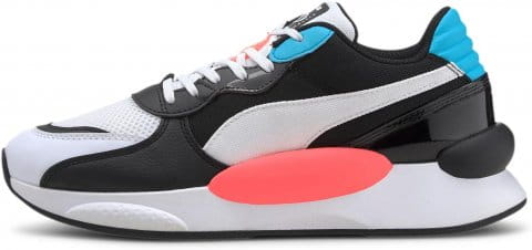 Obuv Puma RS 9.8 FRESH