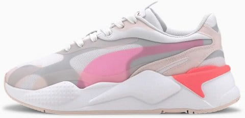 Obuv Puma RS-X³ Plas_Tech Wn