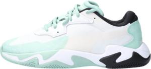 STORM Plas_Tech sneaker W
