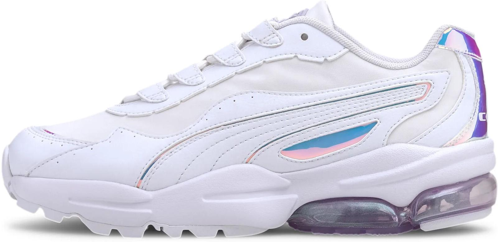 Shoes Puma Cell Stellar Glow Wn