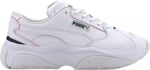 Storm.Y Pop sneaker W