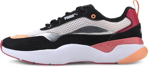 Puma Lia Pop Wn s Cipők
