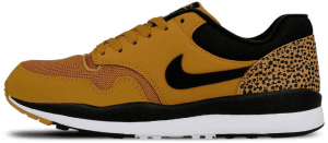 AIR SAFARI
