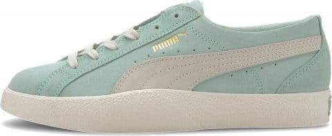 Puma Love sued sneaker Cipők