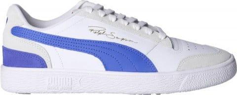 Pánské tenisky Puma Ralph Sampson Lo Vintage