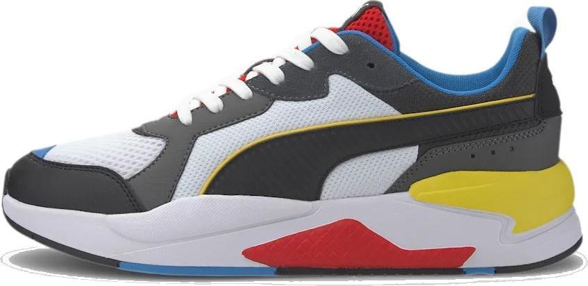 Shoes Puma X-Ray - Top4Football.com