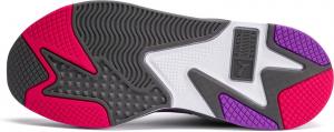 Puma RS-X Bold Cipők