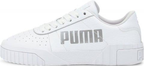 Dámské tenisky Puma Cali Statement