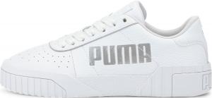 cali statement sneaker W