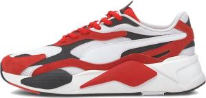 Chaussures Puma RS X³ SUPER