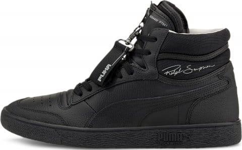 Puma Ralph Sampson Mid Utility Cipők