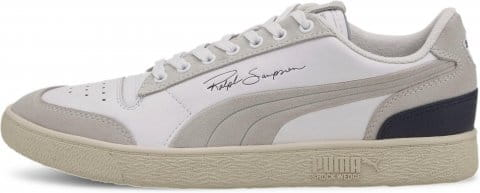 Pánská obuv Puma Ralph Sampson Lo