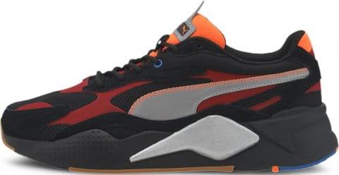 Puma RS-X³ RF Cipők