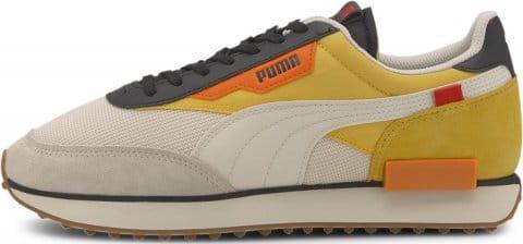 Incaltaminte Puma Future Rider New Tones