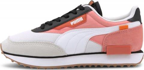 Unisex tenisky Puma Future Rider New Tones