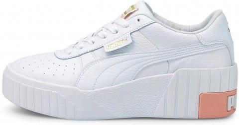 Dámské tenisky Puma Cali Wedge