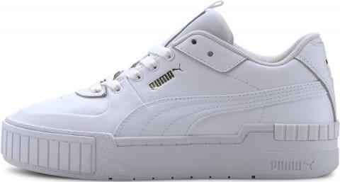 Puma Cali Sport W Cipők