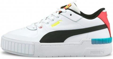 Dámská obuv Puma Cali Sport