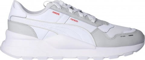 Pánská obuv Puma RS 2.0 Base