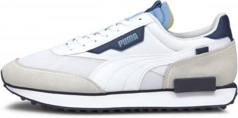Pánská obuv Puma Future Rider Core