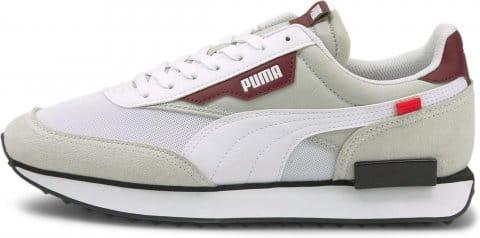 Puma Future Rider Core Cipők