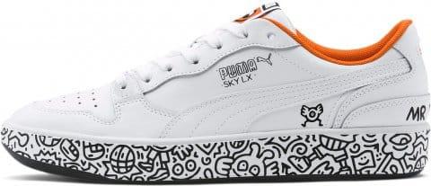 Puma Sky LX Low MR DOODLE Cipők