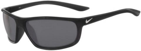 Sluneční brýle Nike Rabid