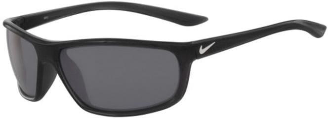 Nike RABID EV1109 Napszemüvegek