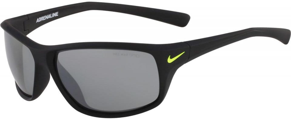 Sluneční brýle Nike Adrenaline