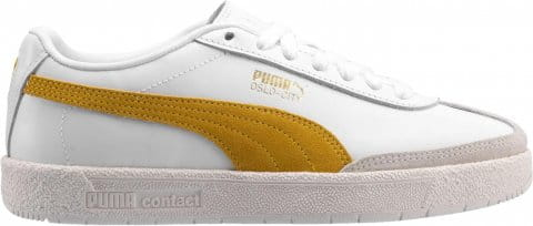 Pánská obuv Puma Oslo-City