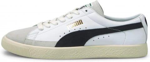Pánské tenisky Puma Basket VTG