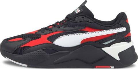 Puma RS-X³ Hard Drive Cipők