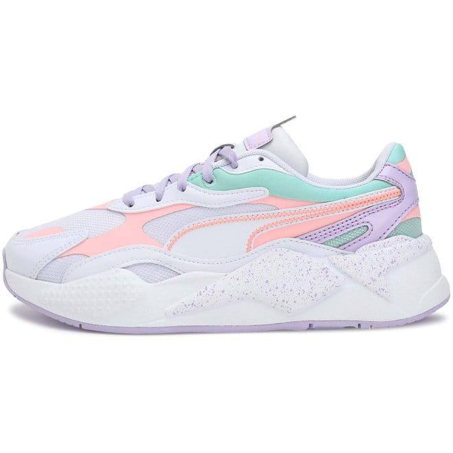 Puma RS-X³ Pastel Mix Wn s Cipők
