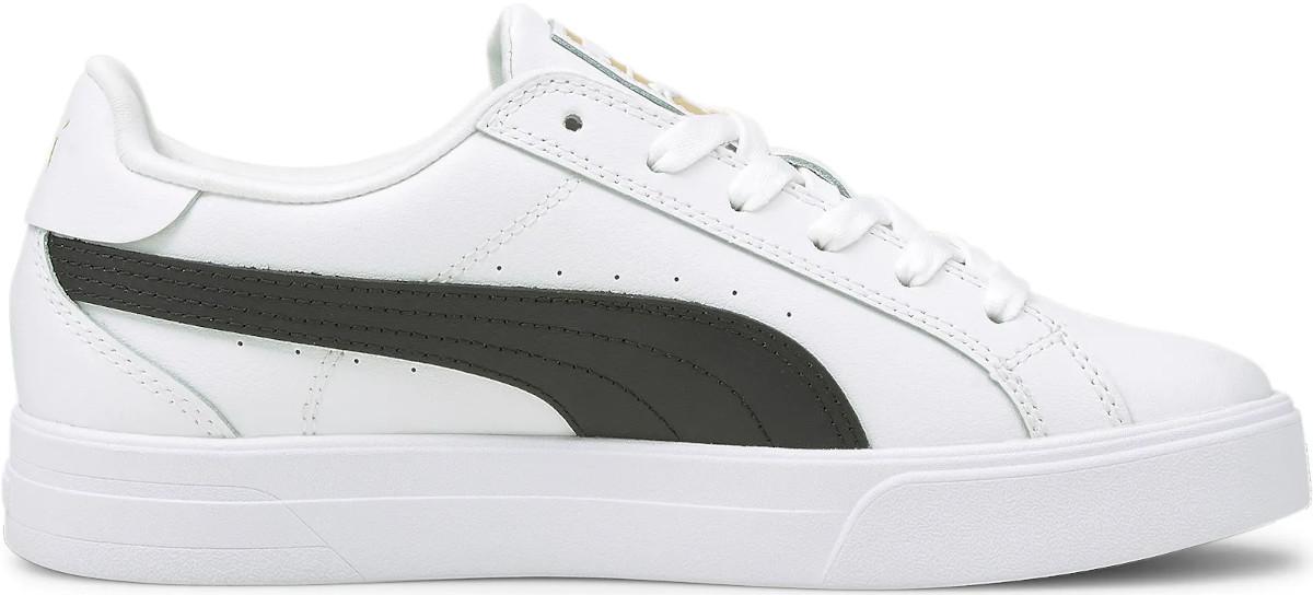 Shoes Puma Ana Wn s - Top4Running.com