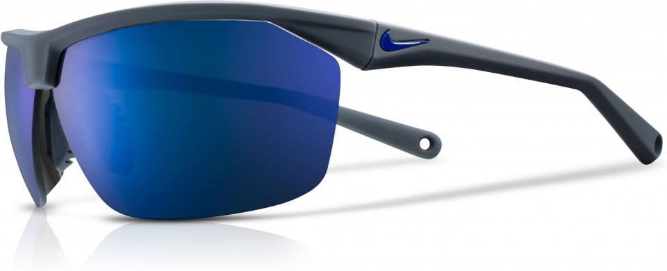Sluneční brýle Nike Tailwind