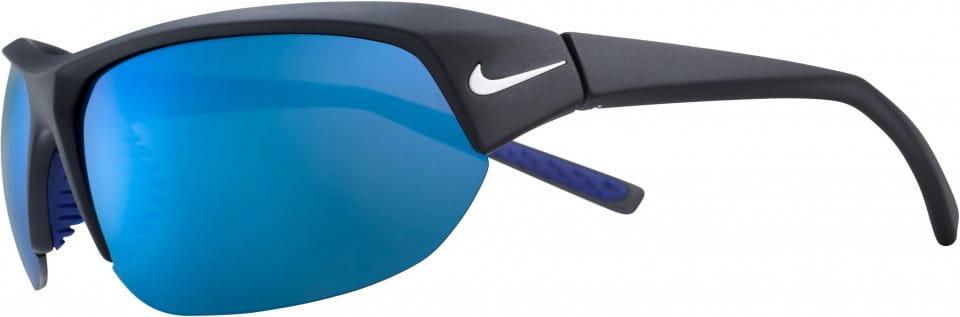 Sluneční brýle Nike Skylon ACE