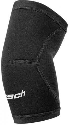 gk compression elbow support