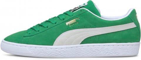 Puma Suede Teams Cipők