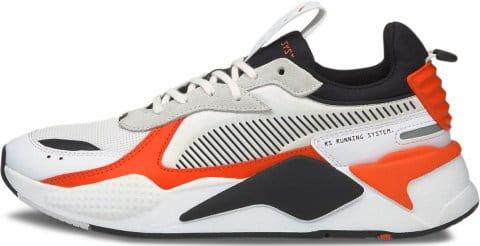 Pánské tenisky Puma RS-X Mix