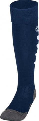 Roma socks