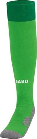Leeds socks